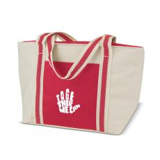Together We Can - Together We Can Insulated Mini Tote Lunchbag
