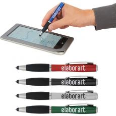 Sports & Outdoors - Nash Pen-Stylus & Light