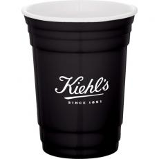 Drinkware - Tailgate 16-oz. Party Cup