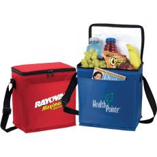 Home & Family - 12-Pack Insulated Bag
