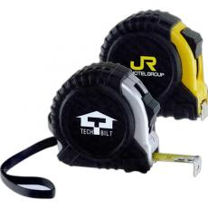 Health & Safety - The Journeyman Locking Tape Measure