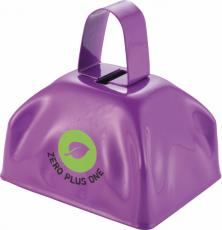Games, Toys, & Stress Balls - Ring-A-Ling Cowbell
