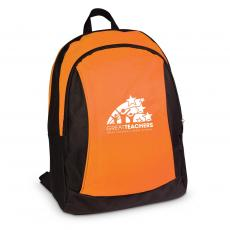 Staff Appreciation - Great Teachers Active Backpack