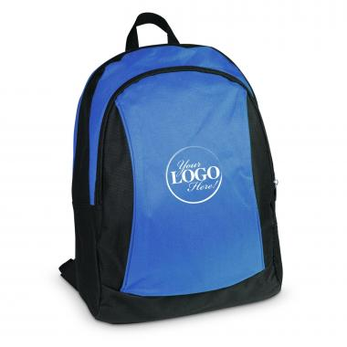 Custom Active Backpack