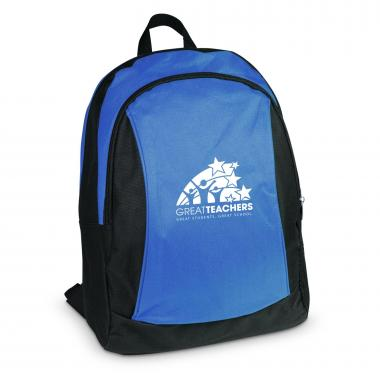 Great Teachers Active Backpack