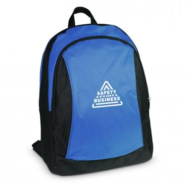 Safety Business Active Backpack