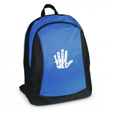 Together We Can Active Backpack