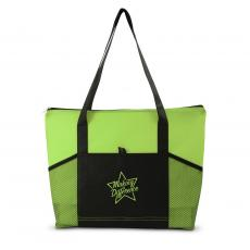 New Products - Making a Difference Transit Tote