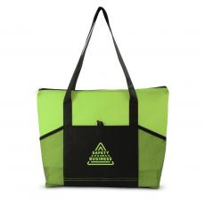 Safety - Safety Business Transit Tote