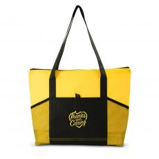 New Products - Thanks for Caring Transit Tote