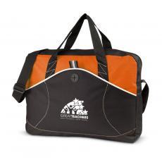 Staff Appreciation - Great Teachers Tidal Messenger Bag