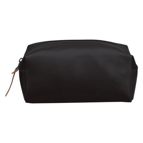 Blake Vanity Bag