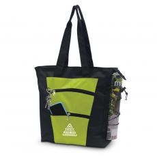 Safety - Safety Business Tiered Tote Bag