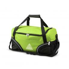 Safety - Safety Business Wayfarer Duffle Bag