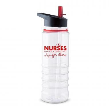 Nurses Making a Difference Champion 25oz. Tumbler
