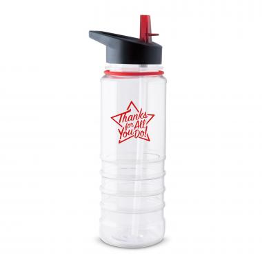 Thanks for All You Do Star Champion 25oz. Tumbler