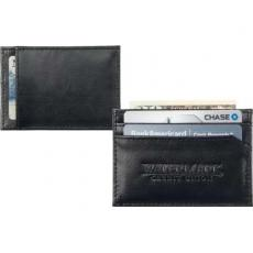 Health & Safety - Safe Travels Traverse Wallet