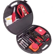 Office Supplies - Auto Emergency Tool Kit