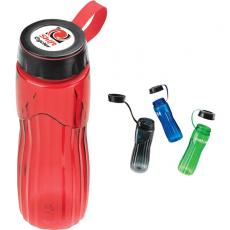 Office Supplies - BPA-Free Water Bottle