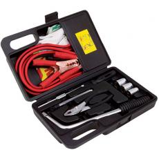 Office Supplies - Auto Emergency Kit