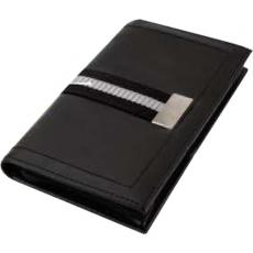 Drinkware - Travel Wallet