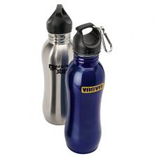 Drinkware - 24  oz. Stainless steel bottle