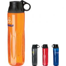Office Supplies - Water bottle