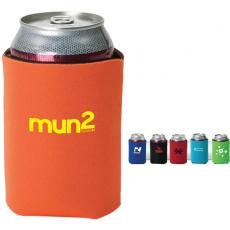 Office Supplies - Insulated Can Sleeve