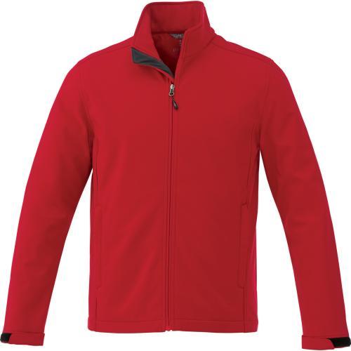 M-MAXSON Softshell Jacket