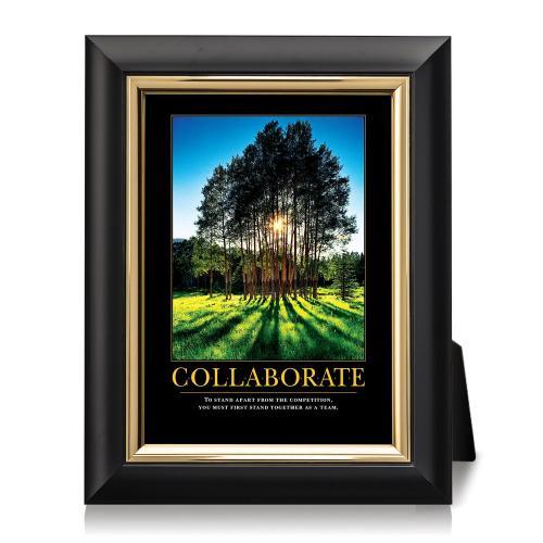 Collaborate Grove Desktop Print