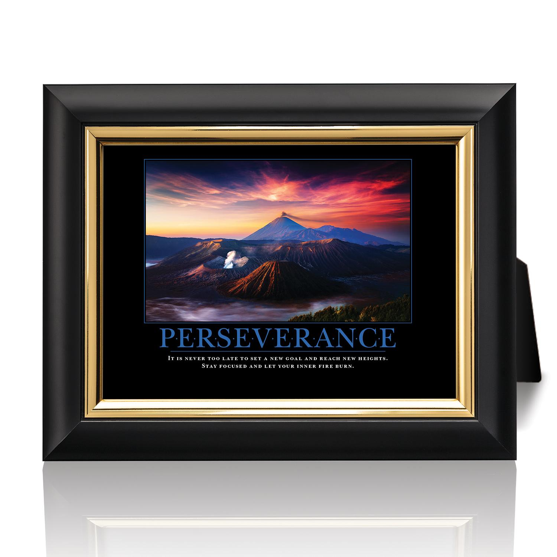 Desktop Prints Perseverance Volcano Desktop Print 751684 57 Fg