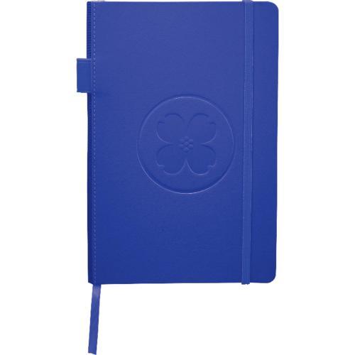 Scripto® Bound Journal