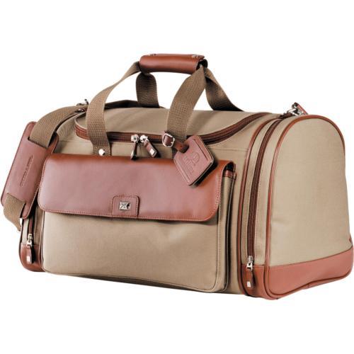"Cutter & Buck® 19"" Club Duffel Bag"