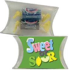 Office Supplies - Small Pillow Pack with Jolly Ranchers