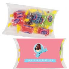Apparel - Medium Pillow Pack with Jolly Ranchers