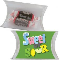 Office Supplies - Small Pillow Pack with Tootsie Roll