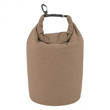 Heathered Waterproof Dry Bag