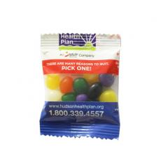 Pens, Pencils & Markers - Zaga Snack Promo Pack Candy Bag with Jelly Beans