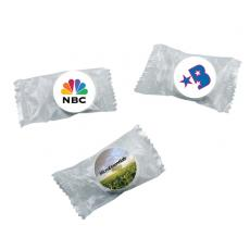 Sports & Outdoors - Life Savers - Individually Wrapped
