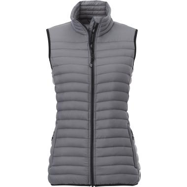 W-EAGLECOVE Roots73 Down Vest