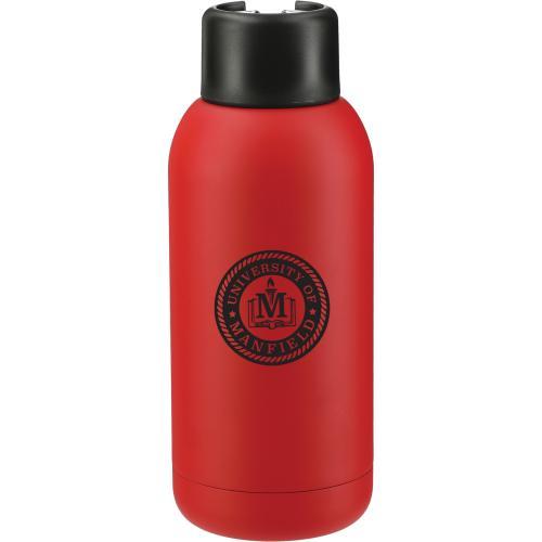 Brea 12oz Vacuum Bottle