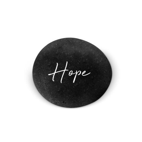 Hope Wish Stone