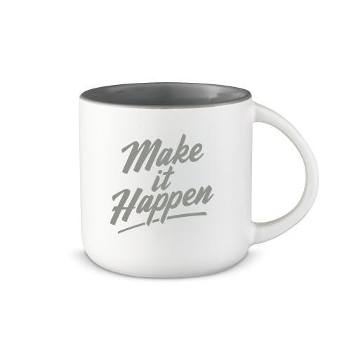 Make It Happen 12oz Mug