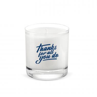 Thanks for All You Do 11oz Soy Candle