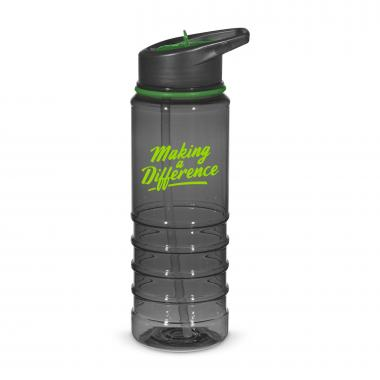 Making A Difference 24oz. Water Bottle