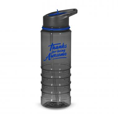 Thanks for Being Awesome 24oz. Water Bottle