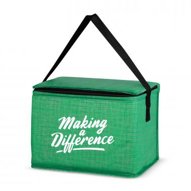 Making A Difference Value Lunch Bag
