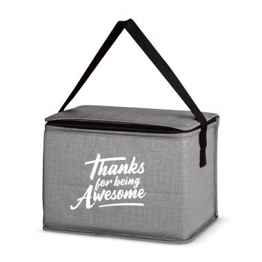 Thanks for Being Awesome Value Lunch Bag