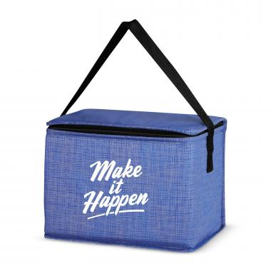 Make It Happen Value Lunch Bag