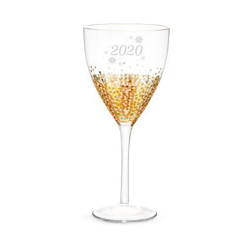 14oz Celebration Goblet